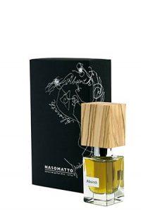 «Absinth», Nasomatto