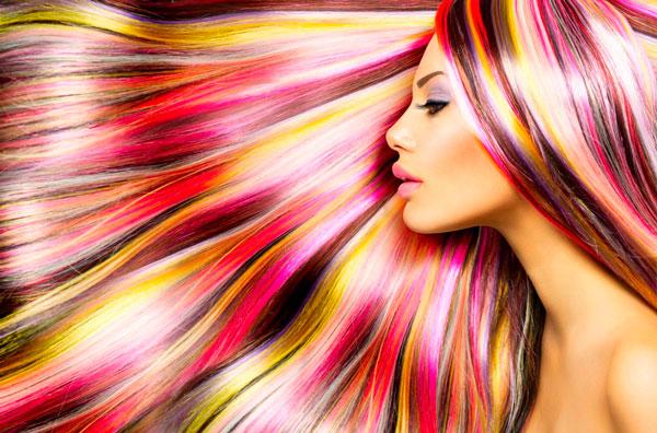 Бренды профессиональных красок для окрашивания волос в домашних условиях